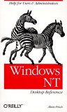 Windows NT Desktop Reference