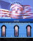 The Great Experiment: Faith And Freedom In America