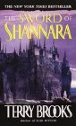 The Sword of the Shannara and The Elfstones of Shannara