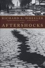 Aftershocks by Richard S. Wheeler