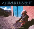 A Nepalese Journey: The Essence Of The Annapurna Circuit