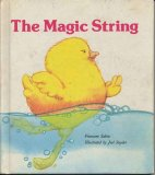 The Magic String