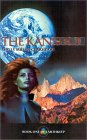 The Kanshou (Little Blue Trilogy, Book 1)