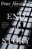 End of Story: A Novel of Suspense