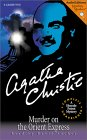 Murder on the Orient Express (Hercule Poirot, #10)