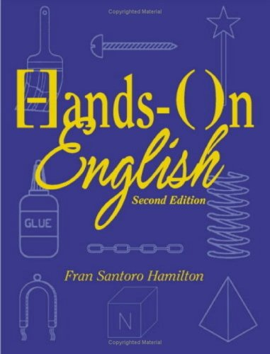 Hands-On English