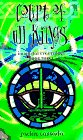 Court of All Kings (Immortal Eyes Trilogy #3)