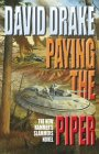 Paying the Piper by David Drake