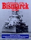 Battleships of the Bismarck Class: The Bismarck and Tiepitz, Culmination and Finale of German Battleship Construction