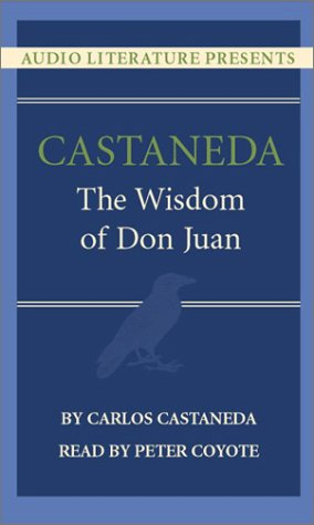 The Wisdom of Don Juan