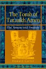 The Tomb of Tut.ankh.Amen: Vol. 3 Annexe and Treasury