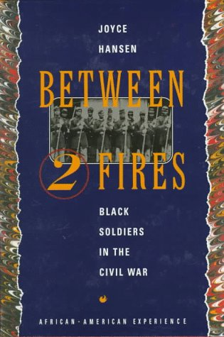 between two fires a review Download and read between two fires between two fires challenging the brain to think better and faster can be undergone by some ways experiencing, listening to the.