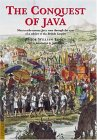The Conquest of Java: Nineteenth-Century Java Seen Through the Eyes of a Soldier of the British Empire