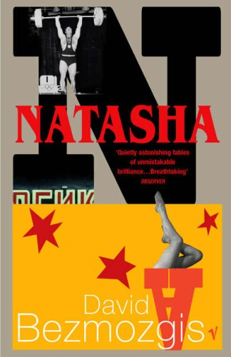 Natasha and Other Stories