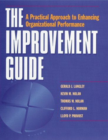 aircraft performance improvements a practical approach Vi a human error approach to aviation accident analysis  to improve  performance, cognitive psychologists typically attempt to capitalize on the  if  an error framework is going to be practical, users must be able to identify.