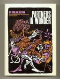 Partners in Wonder