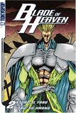 Blade Of Heaven, Volume 2