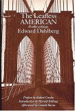 The Leafless American and Other Writings (Recovered Classics Series)