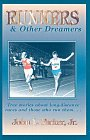 Runners & Other Dreamers