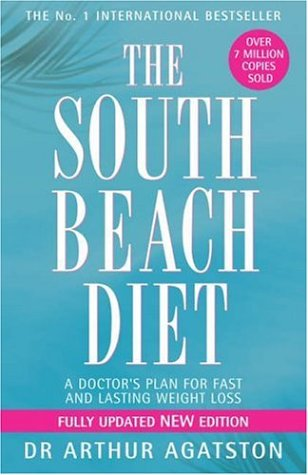 How Did The South Beach Diet Start