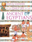 In the Daily Life of the Ancient Egyptians by Henrietta McCall