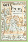 Gay Fairy and Folk Tales: More Traditional Stories Retold for Gay Men