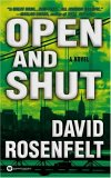 Open and Shut (Andy Carpenter #1)