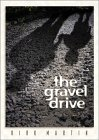 The Gravel Drive