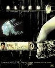 Alien: The Complete Illustrated Screenplay