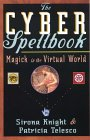 The Cyber Spellbook: Magick in the Virtual World