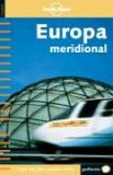 Europa Septentrional (Lonely Planet on a Shoestring)