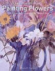 An Introduction to Painting Flowers