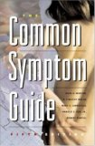 The Common Symptom Guide