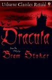 Dracula by Bram Stoker