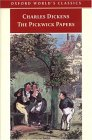 The Pickwick Papers (Oxford World's Classics)