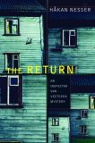 The Return: An Inspector Van Veeteren Mystery