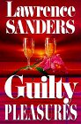 Read Guilty Pleasures MOBI