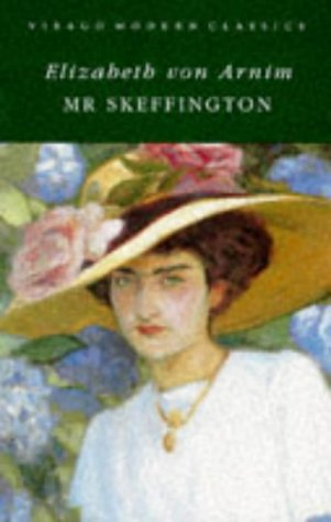 Mr Skeffington by Elizabeth von Arnim