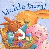 Tickle Tum!