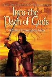 Into the Path of Gods (Macsen's Treasure #1)