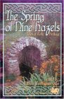 The Spring of Nine Hazels: Tales of Celtic Heritage