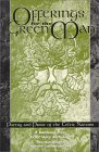 Offerings for the Green Man: A Bardsong Press Celtic Voice Anthology