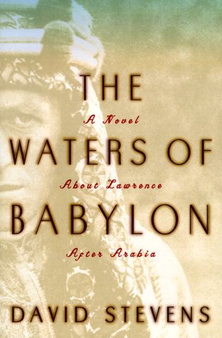 Responce To Literature: By The Waters of Babylon at EssayPedia.com