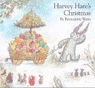 Harvey Hare's Christmas