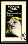 The Buenos Aires Affair
