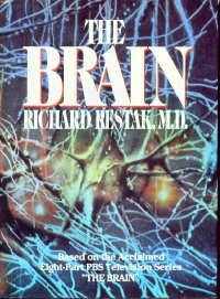 The Brain by Richard Restak