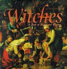 Download online Witches: A Book of Magic and Wisdom PDF