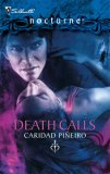 Death Calls (The Calling, #4)
