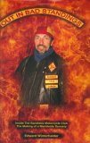 Out in Bad Standings: Inside the Bandidos Motorcycle Club--The Making of a Worldwide Dynasty