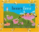 Honeybees: Jump into Science (Jump Into Science)
